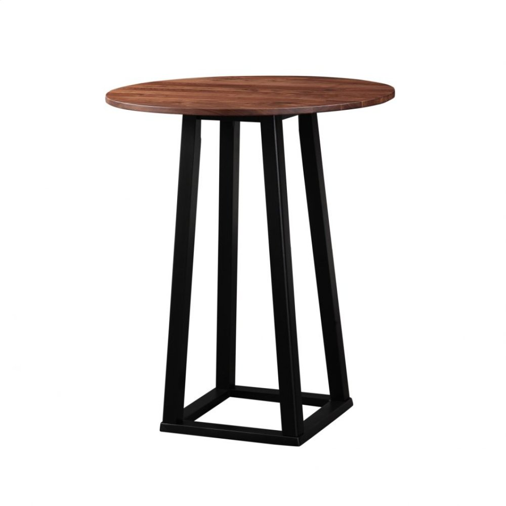 Tri-mesa Bar Table
