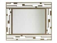 Studio Metal Mirror Product Image