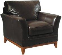 Keeler Chair