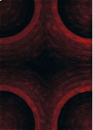 Finesse Astral Red Rugs Product Image