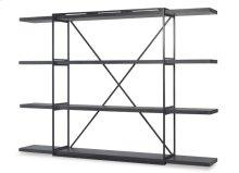 Sullivan Bookcase