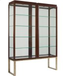 Modern Artefacts Nevelson Cabinet Product Image