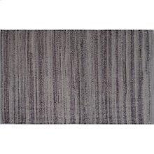 Calypso Rug 8x10 Stone