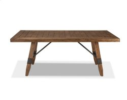 River Trestle Table Product Image