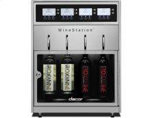 Heritage WineStation