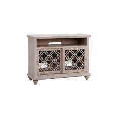 Batanica 44-inch Entertainment Console Product Image