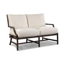 Redington Loveseat