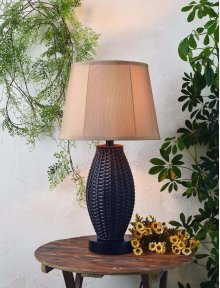 Sunset - Outdoor Table Lamp