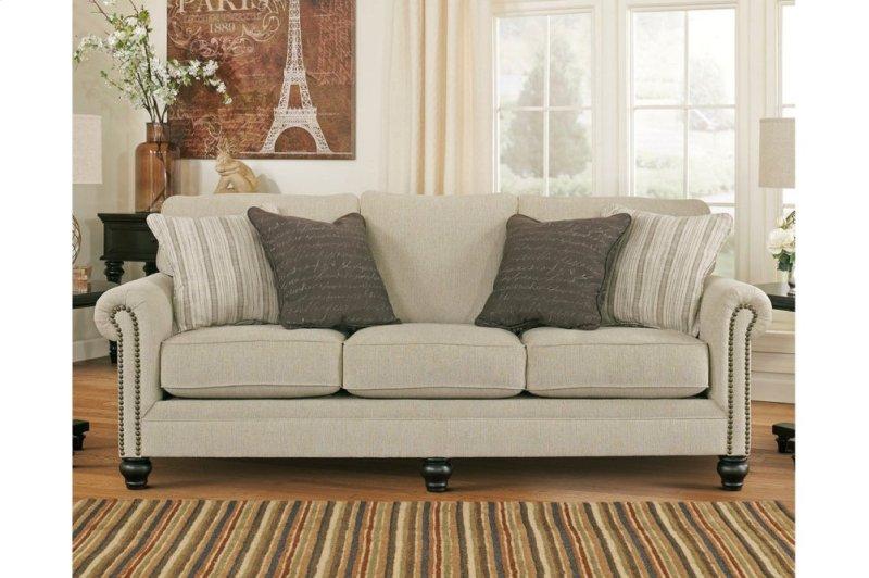1300038 In By Ashley Furniture In Radford Va Sofa