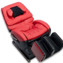 INADA Massage Chair Yu-Me Robo - Red