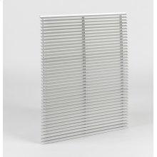 Aluminum outdoor grille - AZ90/91