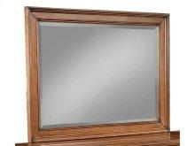 Bedroom Mirror 797-660 MIRR