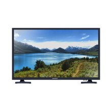 """32"""" Class J4001 LED TV"""