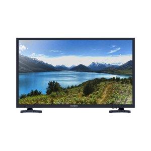 "Samsung32"" Class J4001 LED TV"