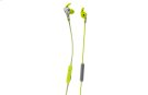 Monster® iSport Intensity In-Ear Wireless Headphones - Green Product Image