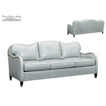Hera Sofa (Corey Damen Jenkins Collection)