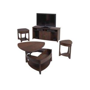 Super Extra Wide Cuddler Recliner Inzonedesignstudio Interior Chair Design Inzonedesignstudiocom