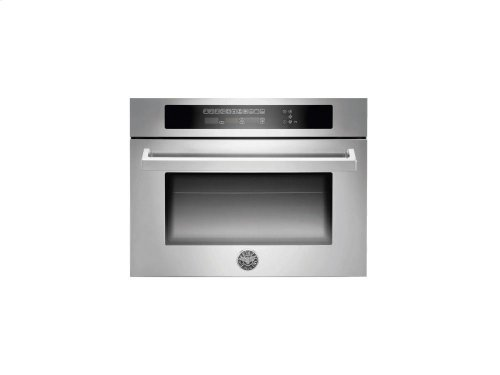 24 Convection Speed Oven Stainless-CLOSEOUT