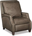 Caleigh Recliner Product Image