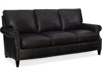 Rodney Stationary Sofa 8-Way Tie Product Image