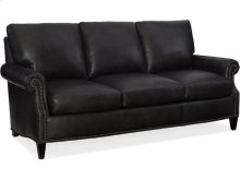 Rodney Stationary Sofa 8-Way Tie