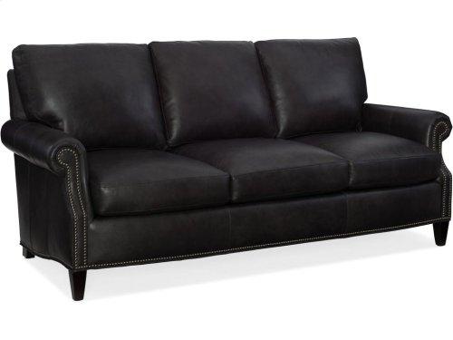 Rodney Stationary Sofa 8-Way Tie