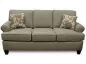 Weaver Sofa 5385
