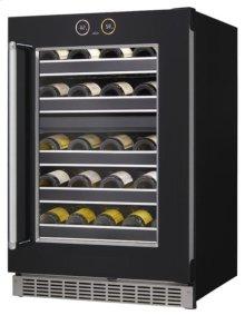 Reserve Wine Cellar