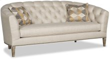 SLOANE - 382 TUFT (Sofas and Loveseats)