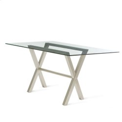 Andre Table Base