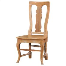 Kings Chair - AWC