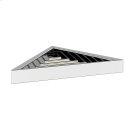 SPECIAL ORDER Corner shelf Product Image