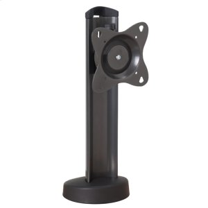 Chief ManufacturingSecure, Small Bolt-Down Table Stand