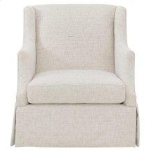 Sabrina Swivel Chair