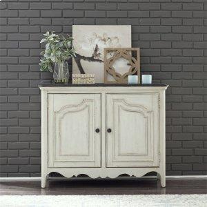 Liberty Furniture Industries2 Door Chest