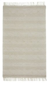 Dara Natural Hand Woven Area Rugs