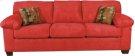 2601 Sofa Product Image