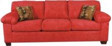 2601 Sofa