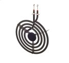 Smart Choice 6'' 4-Turn Surface Element Product Image