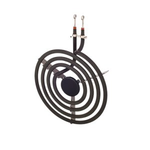 FrigidaireSmart Choice 6'' 4-Turn Surface Element