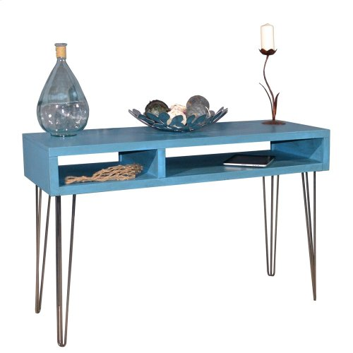 Sofa/Writing Table
