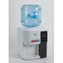Table Top Thermoelectric Water Cooler