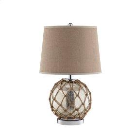 Marina Table Lamp