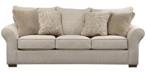 JACKSON 4152-03S Maddox Sofa