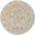 Additional Caesar CAE-1162 8' x 10' Oval