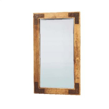 Salerno Mirror Product Image