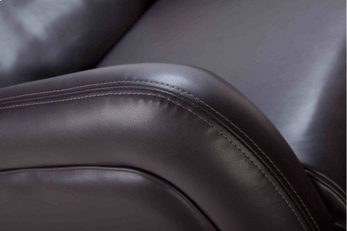 ZeroG 4.0 Massage Chair - All products - BlackS fHyde