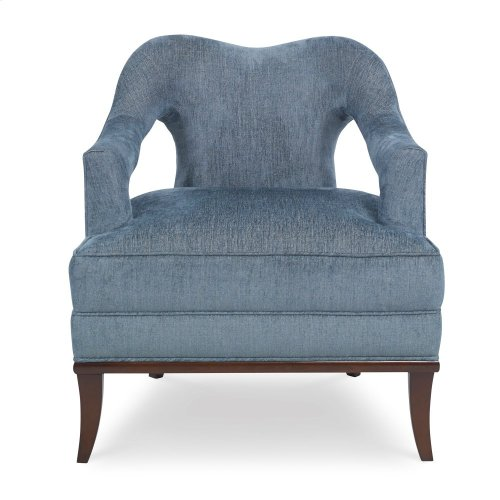 Arabesque Chair