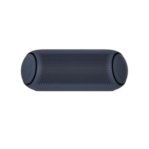 LG AppliancesXBOOM Go PL5 Portable Bluetooth Speaker with Meridian Sound Technology