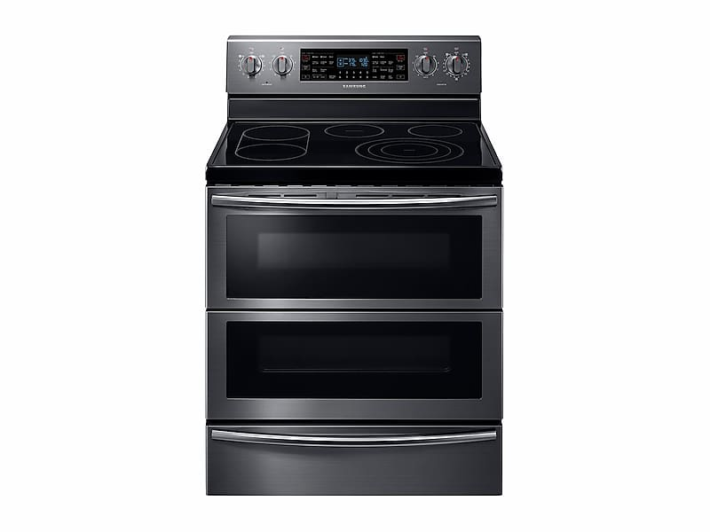Samsung Appliances Ranges